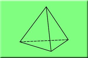 http://mathewortschatz.schule.at/images/ko_tetraeder.jpg